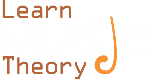 Learn Music Theory